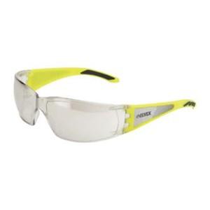 KACAMATA Reflect-Specs™
