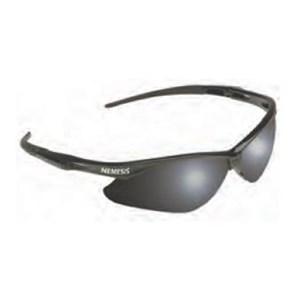 Kacamata JACKSON SAFETY* V30 Nemesis Smoke Mirror