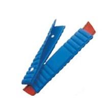 Accessories AK010