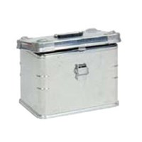 Accessories Storage Box 1