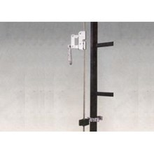 Cabloc Mobile Fall Arrester For Steel AC320