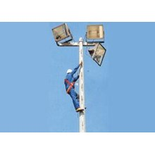 Cabloc Mobile Fall Arrester For Steel AC308/G
