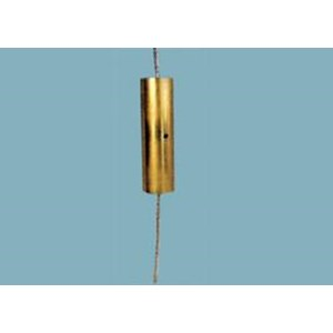 Cabloc Mobile Fall Arrester For Steel AC323