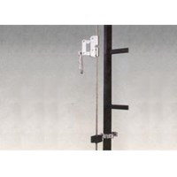 Cabloc Mobile Fall Arrester For Steel AC350 1