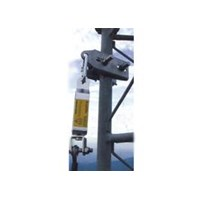 Cabloc Mobile Fall Arrester For Steel AC340 1