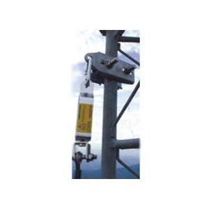 Cabloc Mobile Fall Arrester For Steel AC340