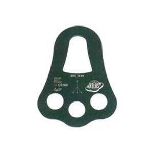 Connector AG511