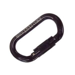 Connector AJ521
