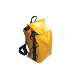 Fireman�s Backpack