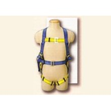 First Vest Style Harness 1390050