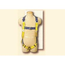 Full First Vest Style Harness 1390020