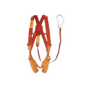 Harness Pro AB101/19