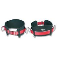 Luxury Working Positioning Belt AB0281 1
