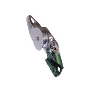 Opening Brake Pulley AG573