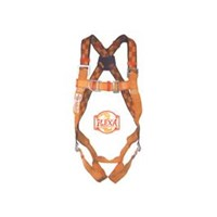 Pro 113E Harness 1