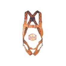 Pro 113E Harness