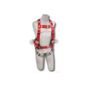 Pro AB115 Fall Arrest Harness