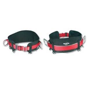 Pylon Belt / Line Men Belt AB0511