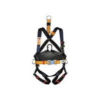 Safety Harness PR 108 1