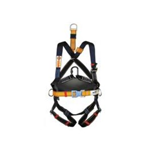 Safety Harness PR 108