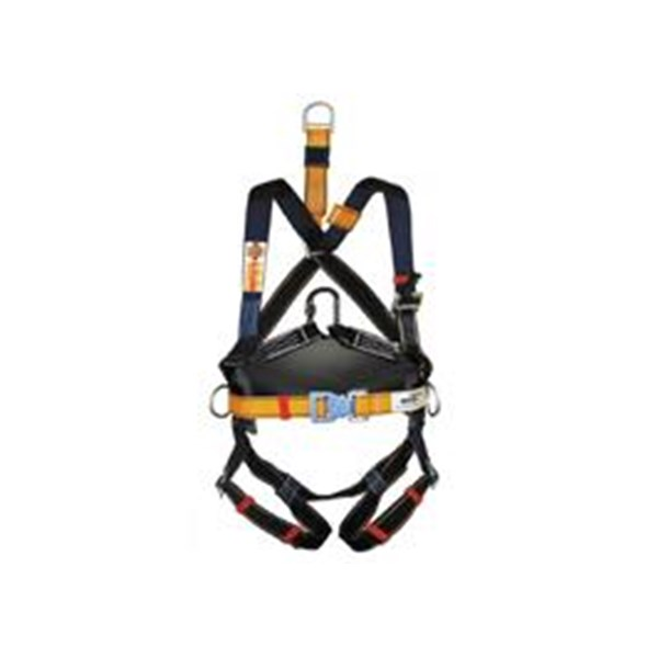 Safety Harness PR 108