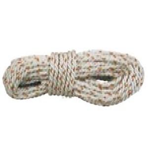 Stranded Rope AL014
