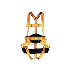 Tree Trimmer Harness AB201