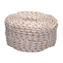 Stranded Rope AL012