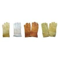 Argon Gloves 1