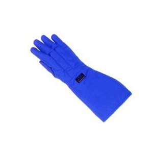 Cryo-Gloves