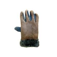 Cold Storage Glove CSG 003