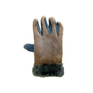 Cold Storage Glove CSG 003
