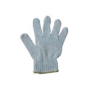 General Purpose Gloves CWG-004