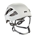 Petzl Boreo Helmet White Size M/L  1