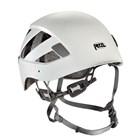 Petzl Boreo Helmet White Size M/L  2