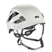 Jual Petzl Boreo Helmet White Size M/L  2