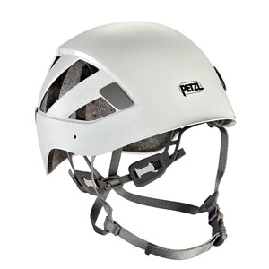 Petzl Boreo Helmet White Size M/L