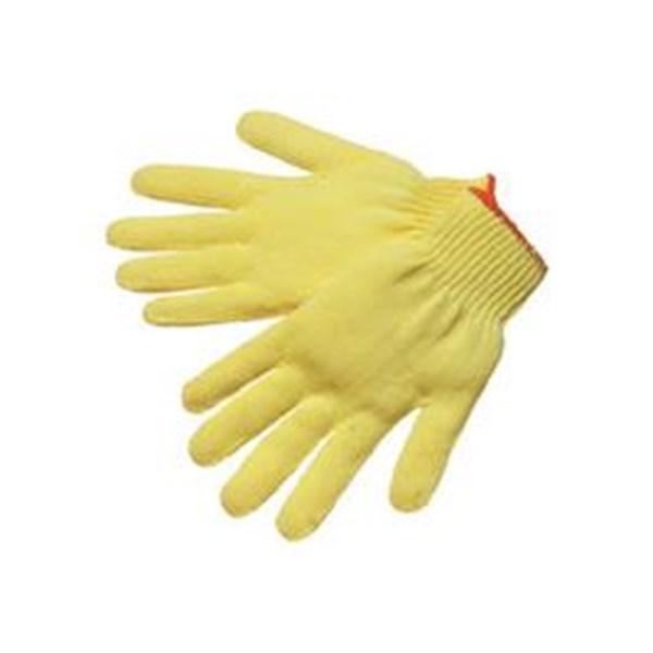 Kevlar Plain Glove