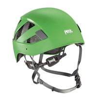 Petzl Boreo Helmet Green Size M/L