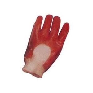PVC Gloves PR-004