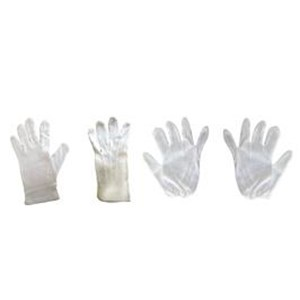 TC Gloves