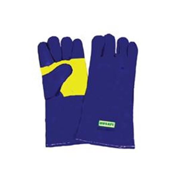 Welding Gloves DSF-10507