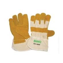 Welding Gloves DSF-102505