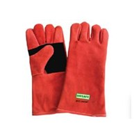 Welding Gloves DSF-10508 1