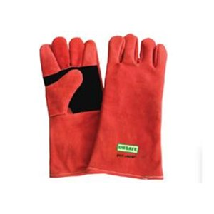 Welding Gloves DSF-10508