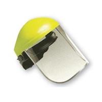 Face Shield 1