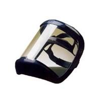 Visor Holders F600CBG 1