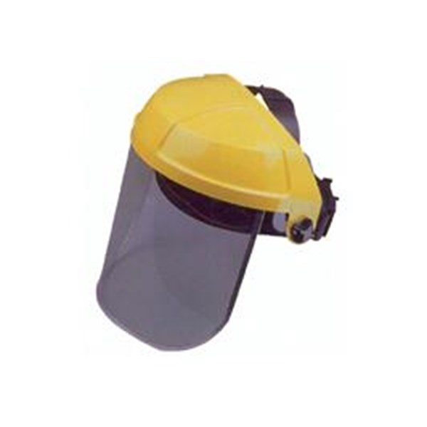 Visor Holders F408BG