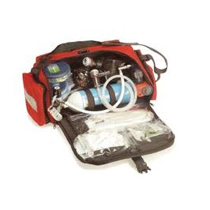 Ambu Emergency Soft Pack