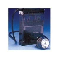 Cap Lamp Lighting System